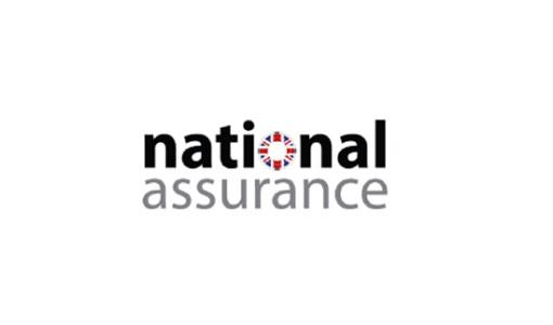 National Assurance