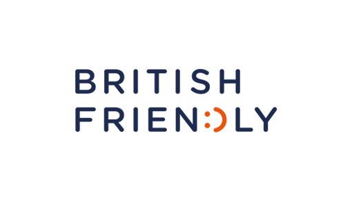 British Friendly
