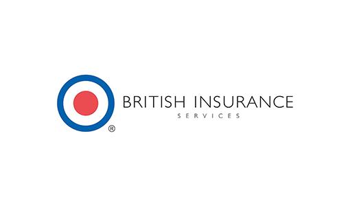 British Insurance