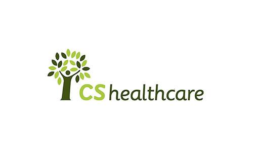 CS Healthcare