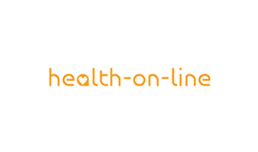 Health on the Line