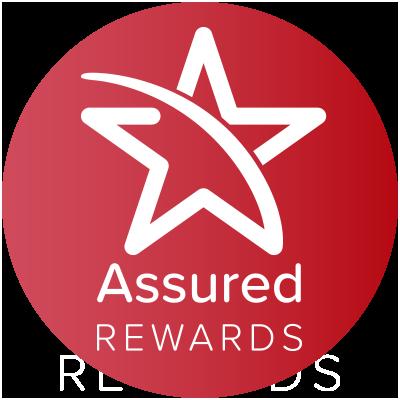 Assured Rewards