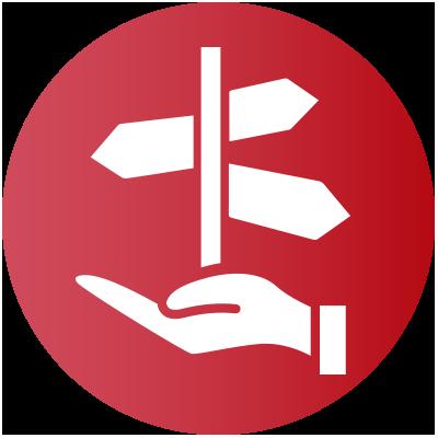 Signpost Health Insurance